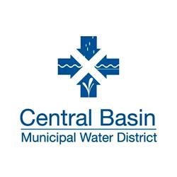 Central-Basin