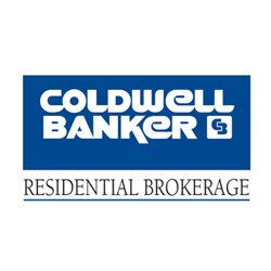 Codwell-Banker