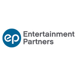 Entertainment-Partners
