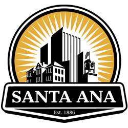 Santa-Ana