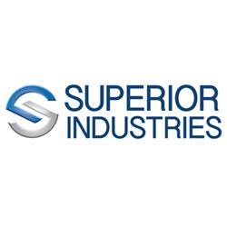 Superior-Industries