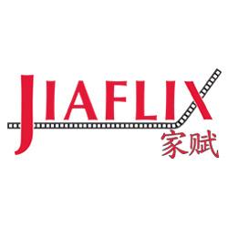 Jiaflix