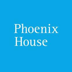 Phoenix-House