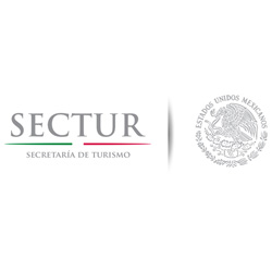 Sectur
