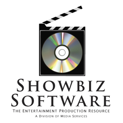 Showbiz-Software